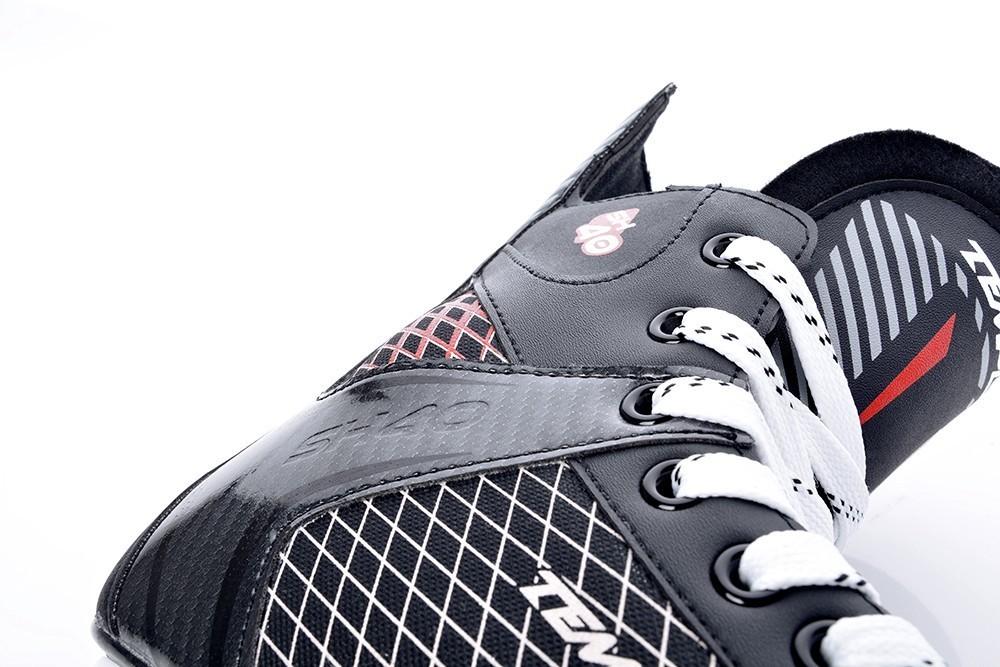 Коньки хоккейные Tempish ULTIMATE SH 40 JUNIOR