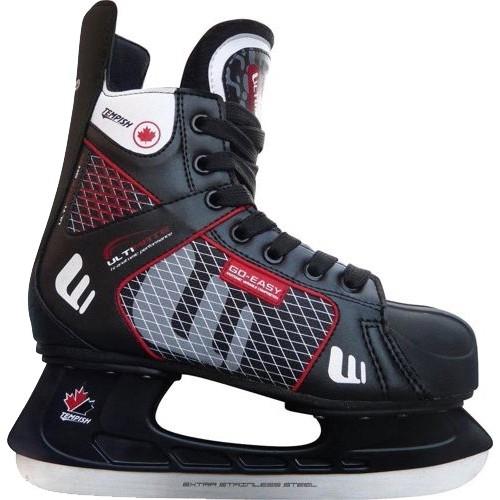 Коньки хоккейные Tempish ULTIMATE SH 25