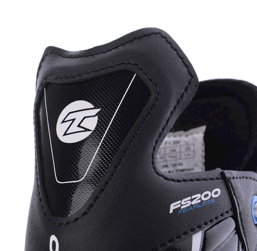 Коньки хоккейные Tempish FS 200