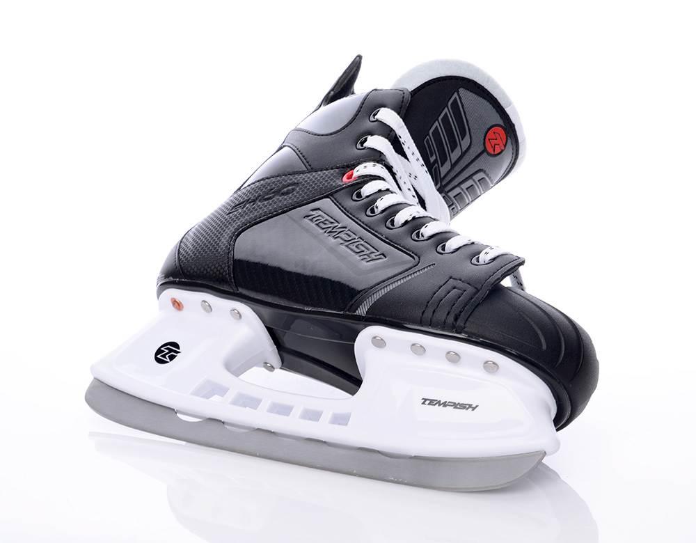 Коньки хоккейные Tempish ULTIMATE SH 60 junior