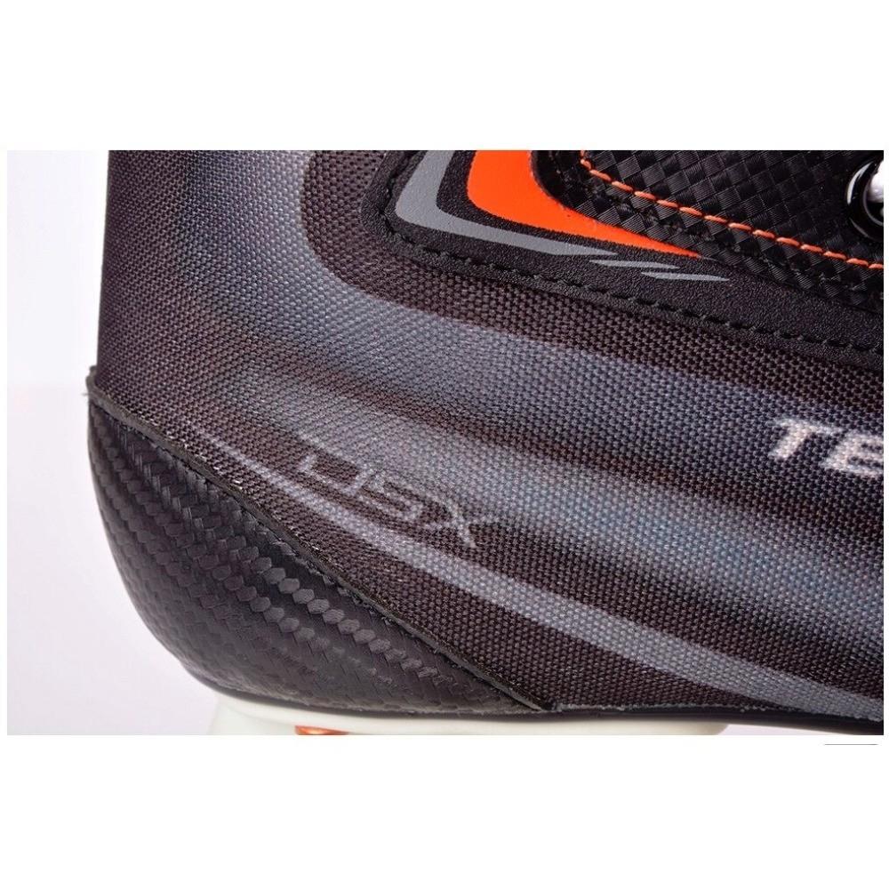 Коньки хоккейные Tempish REVO DSX