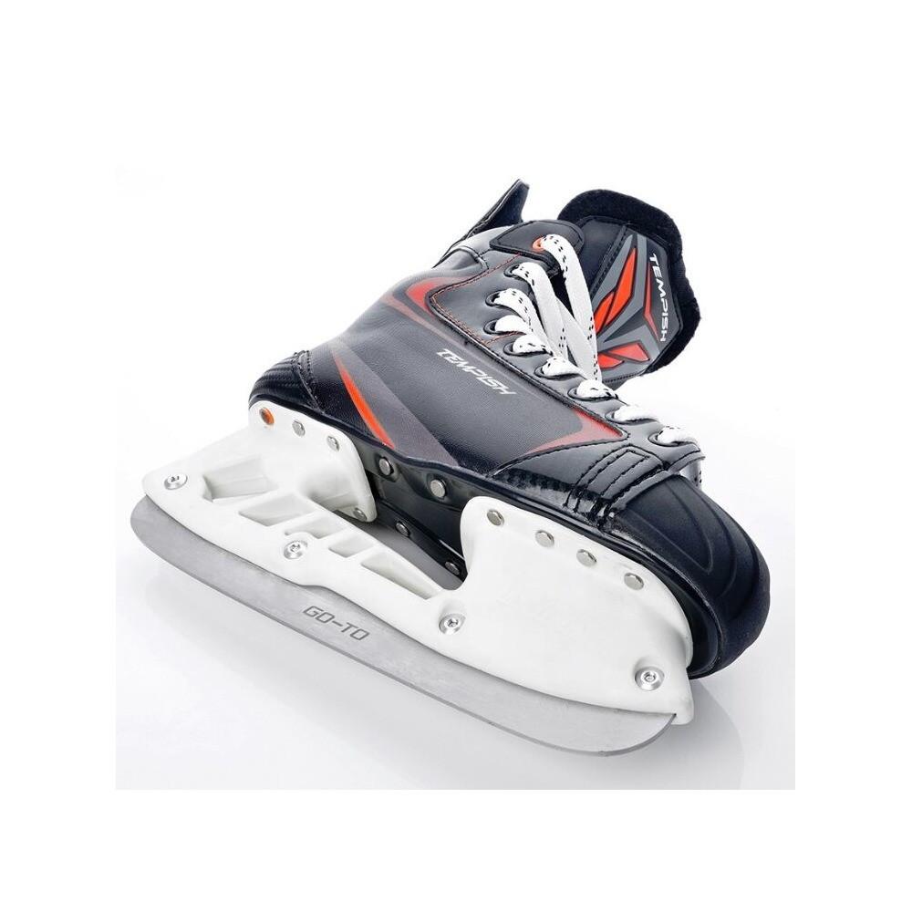 Коньки хоккейные Tempish REVO RSX