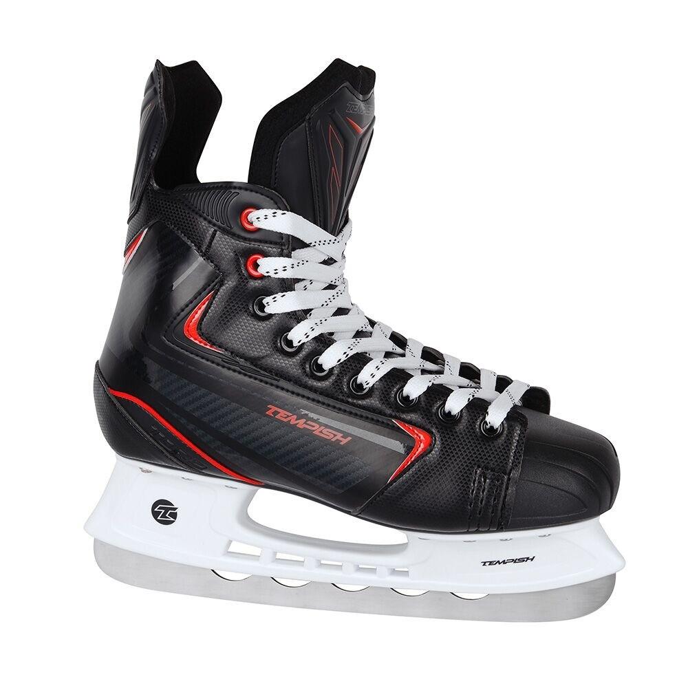 Коньки хоккейные Tempish REVO TORQ