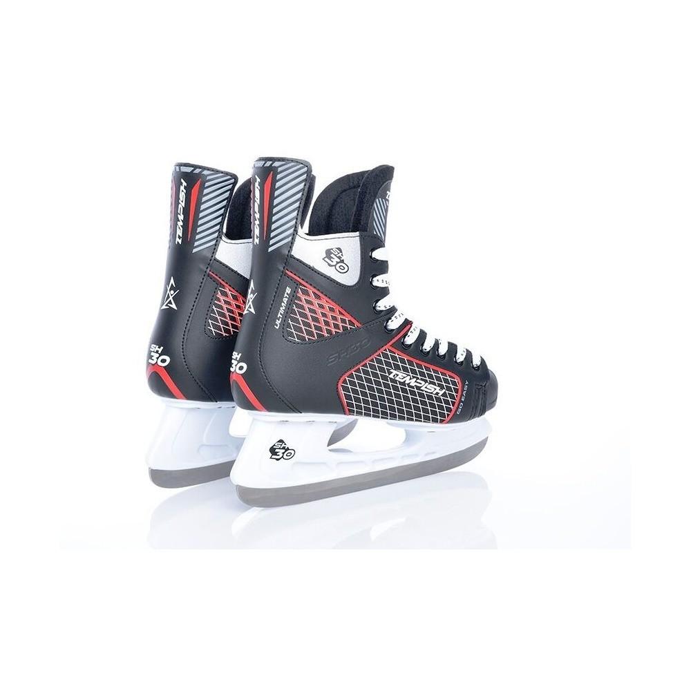 Коньки хоккейные Tempish ULTIMATE SH 30 JUNIOR