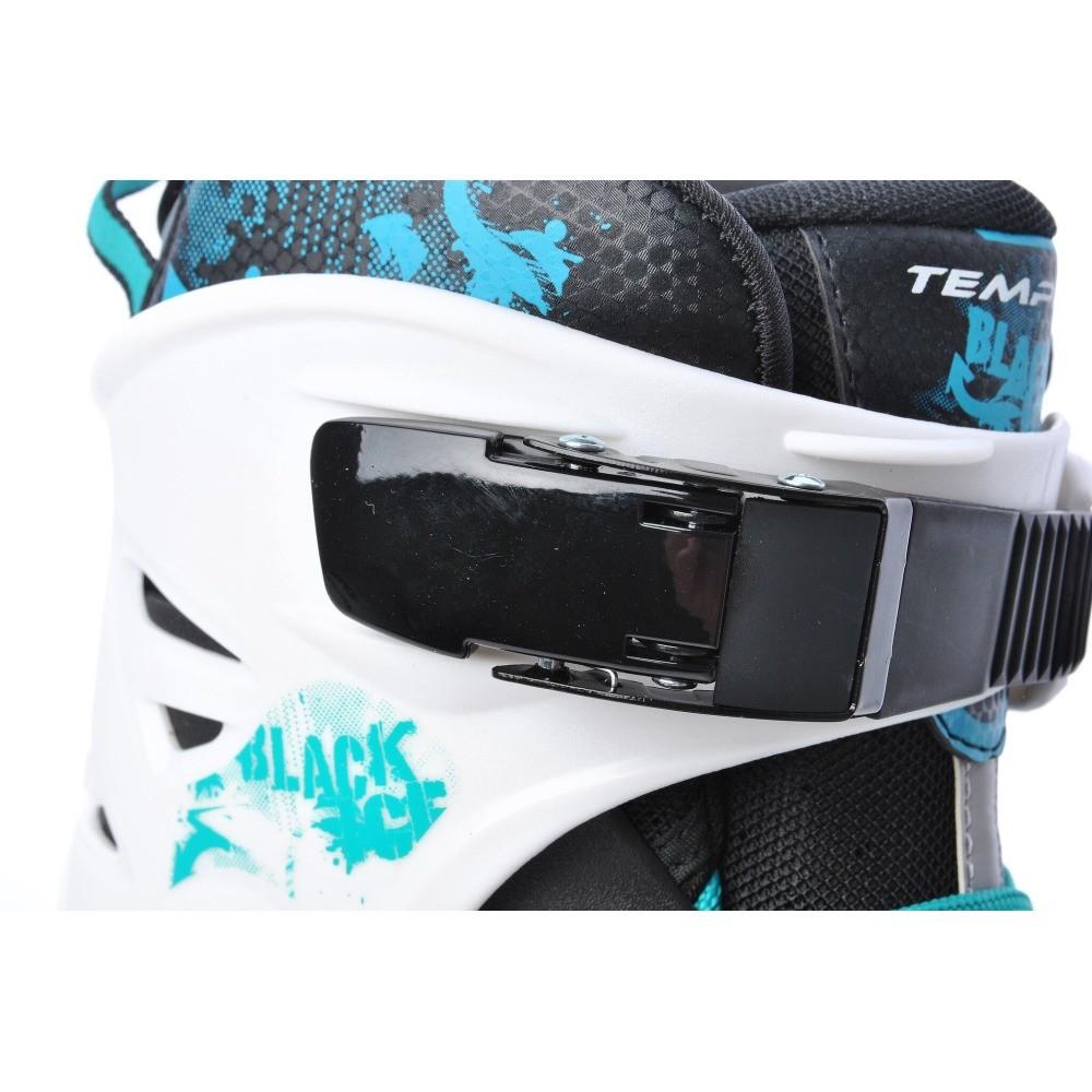 Ролики Tempish BLACK ICE