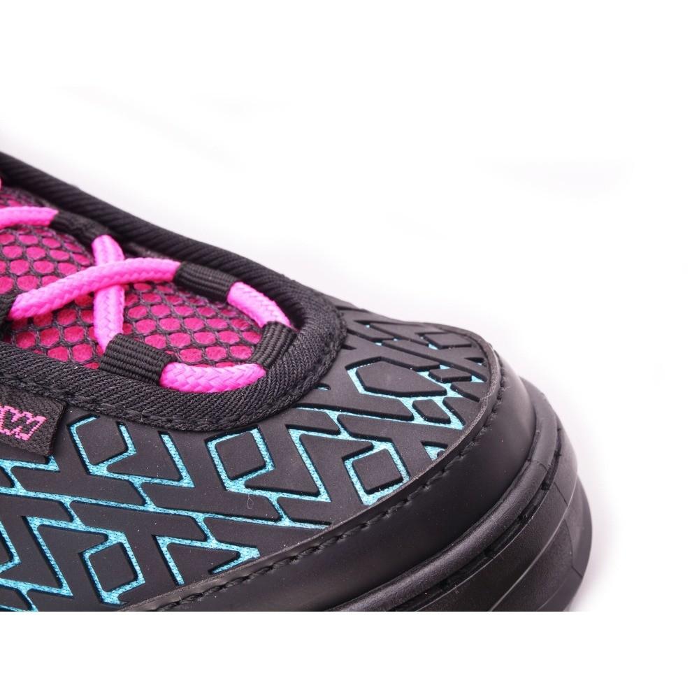 Ролики Tempish NERROW 4 pink