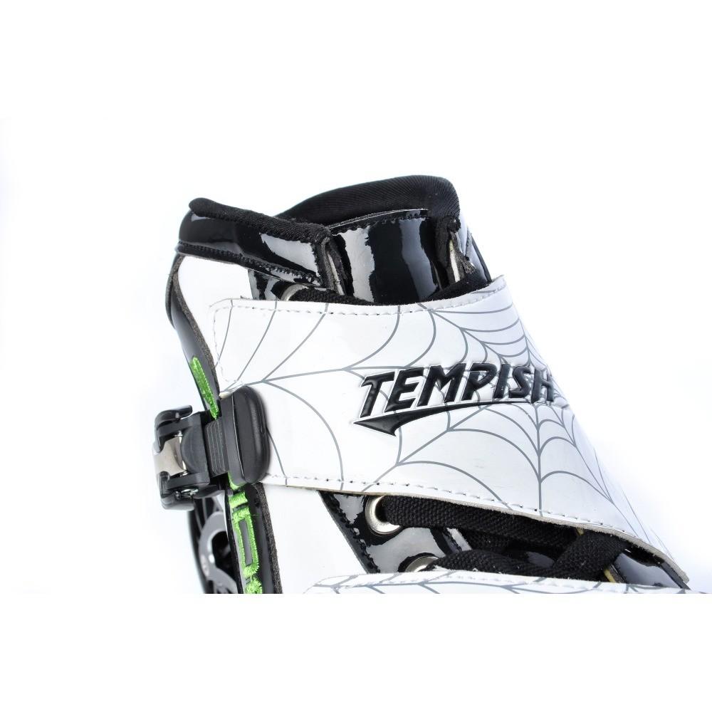 Ролики скоростные Tempish SPIDER