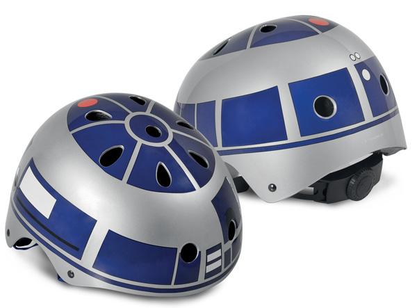 Шлем Lucas Film Disney Star Wars