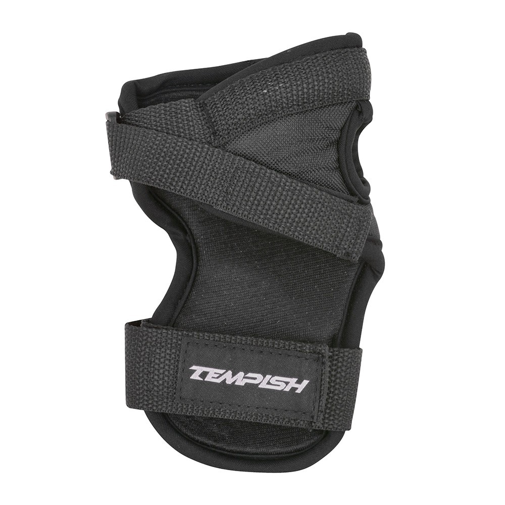 Комплект защиты Tempish TAKY Black