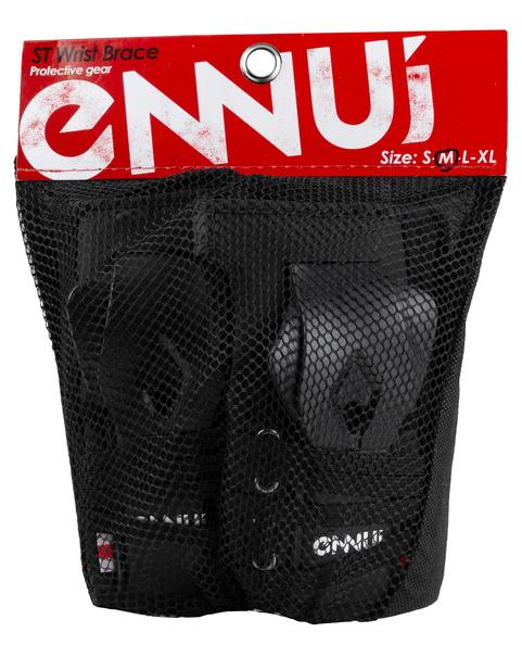 Защита кистей рук Ennui ST