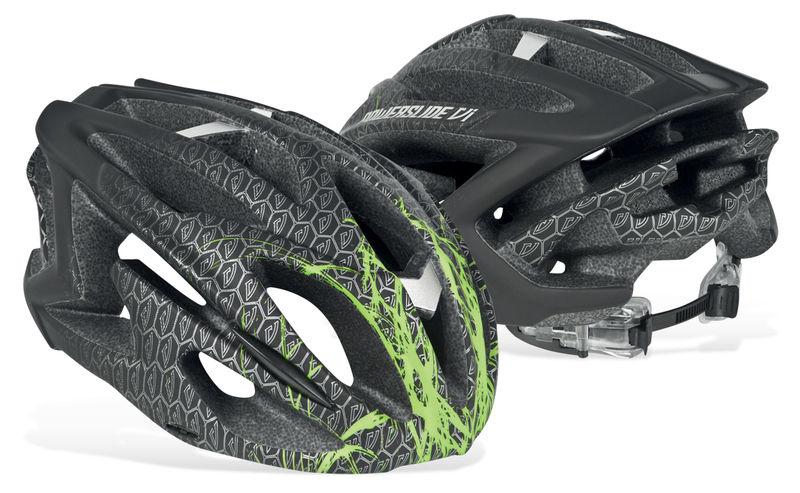 Шлем Powerslide  Vi Race Pro