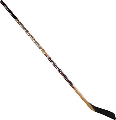 Клюшка для хоккея Tempish THORN gold правая