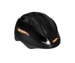 Шлем Powerslide HW Big Logo