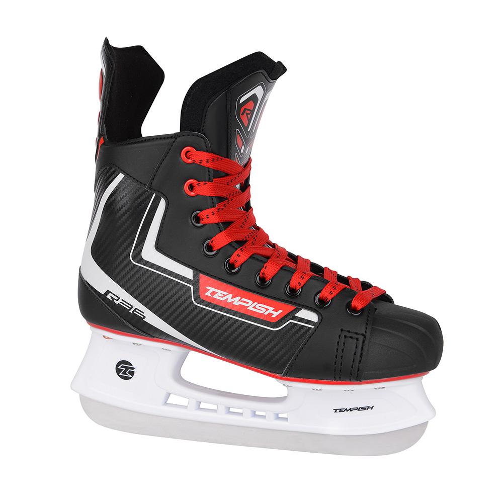 хоккейные коньки tempish rental r36 в минске