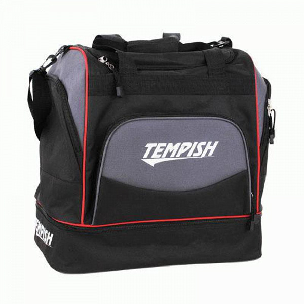 Сумка спортивная Tempish LET'S GO (25 + 75 л)