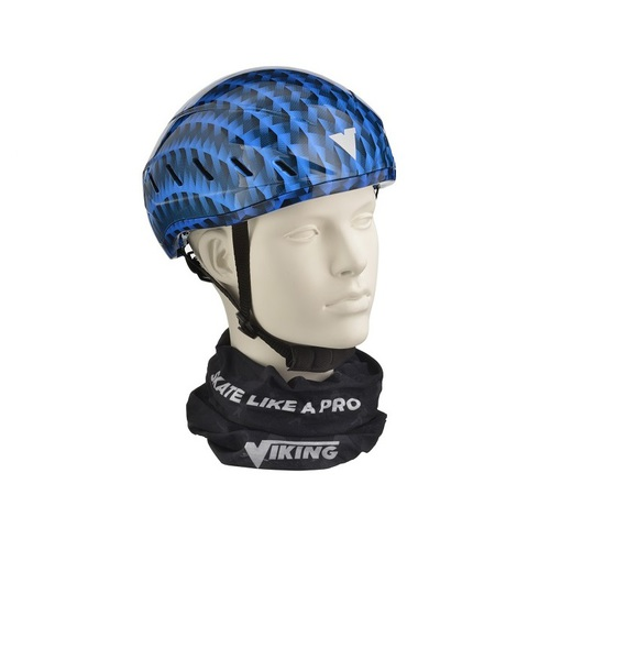 Шлем для шорт-трека Viking
