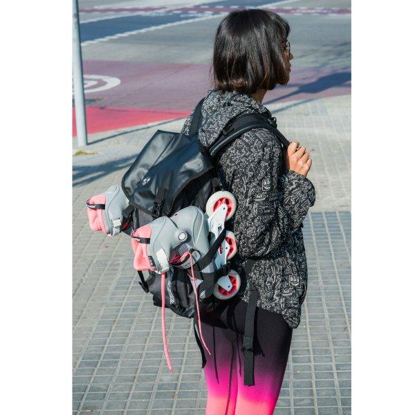 Рюкзак Powerslide UBC Commuter
