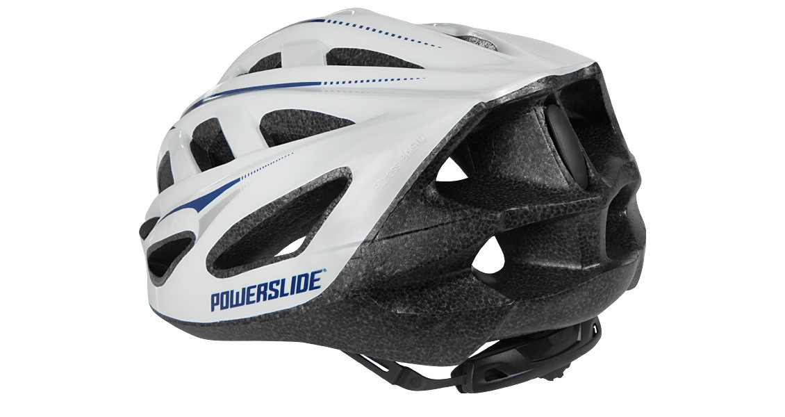 Шлем Powerslide Fitness Basic