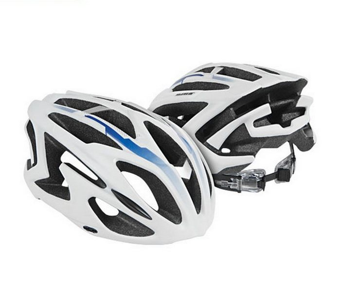 Шлем Powerslide RS Race Pro