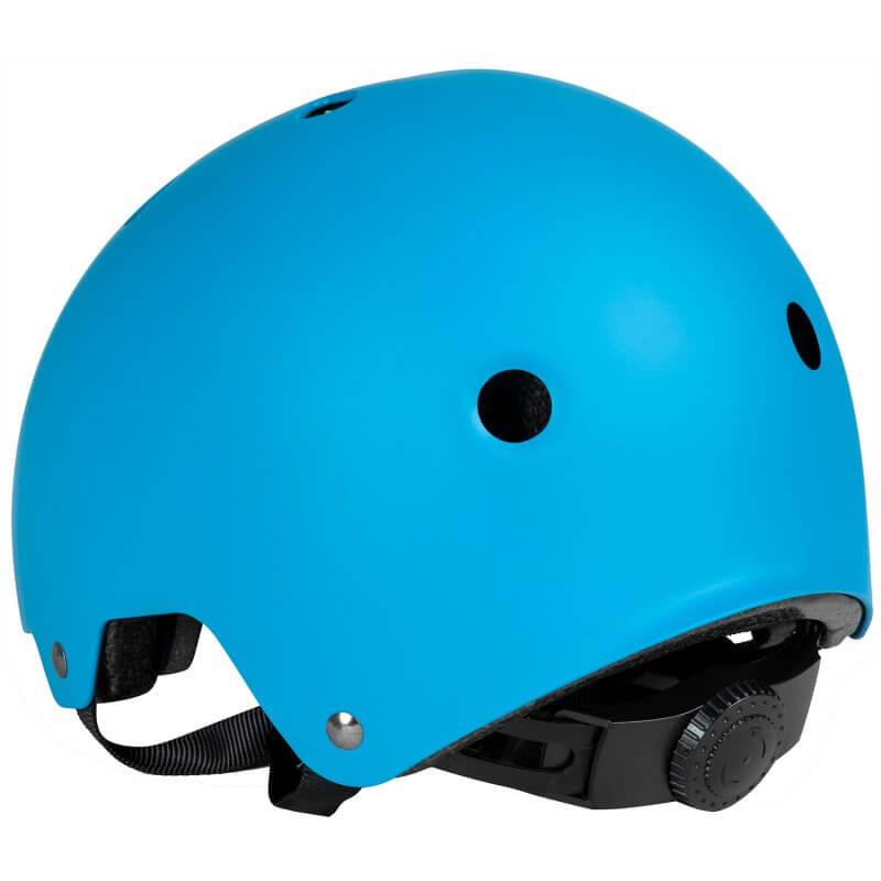 Шлем Powerslide Urban голубой