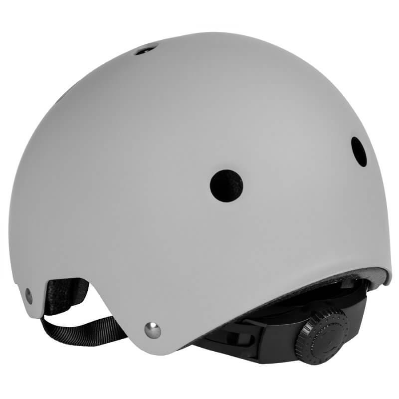 Шлем Powerslide Urban серый