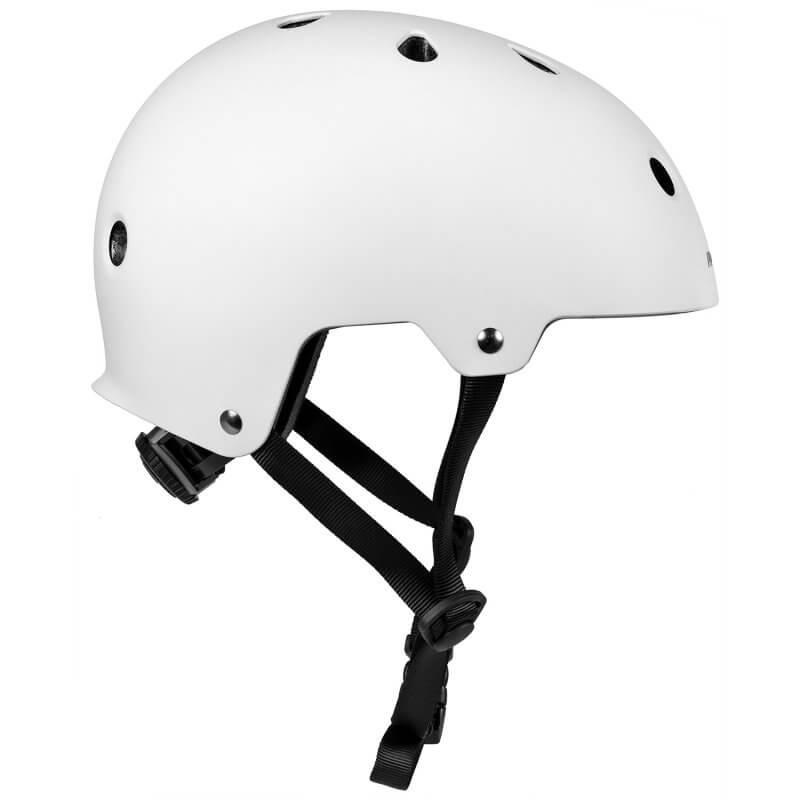 Шлем Powerslide Urban белый