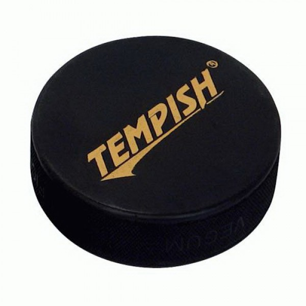 Шайба для хоккея Tempish PUK official