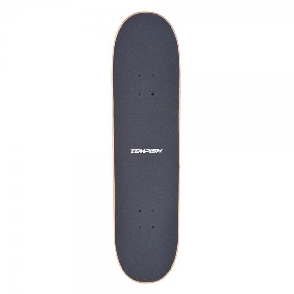 Скейтборд Tempish PRO PIN UP
