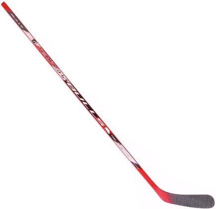 Клюшка для хоккея Tempish BULLS правая