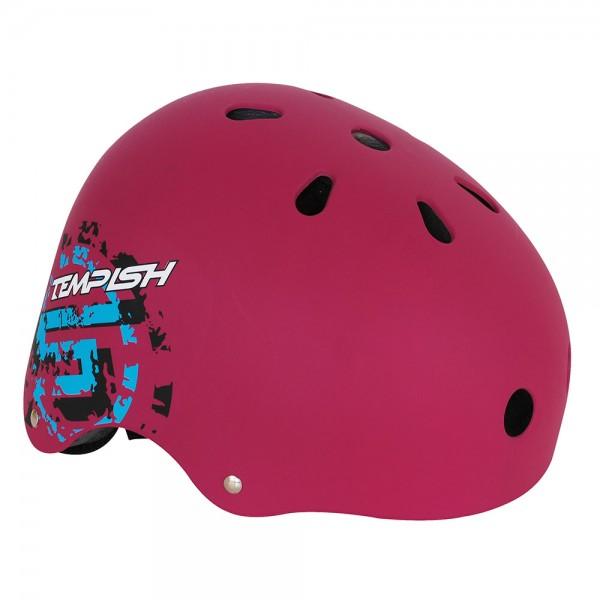 шлем tempish skillet z розовый