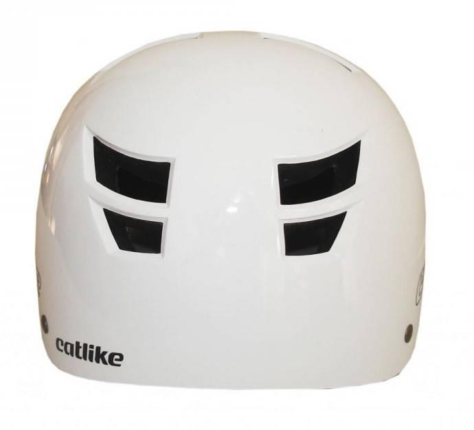 Шлем Catlike 360° UNI, белый