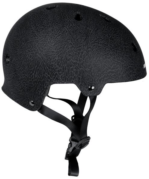 Шлем Powerslide Pro Urban Stunt