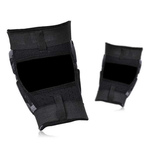 Защита на колени Ennui City Gasket