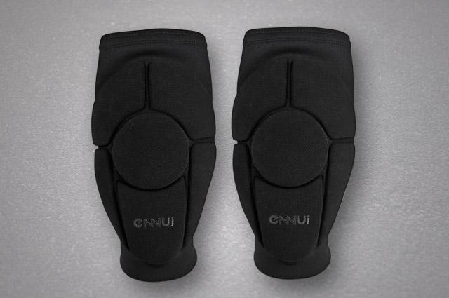 Защита на колени ENNUI BLVD