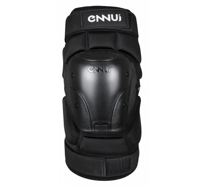 Защита на колени Ennui Ave