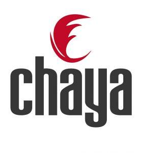 Chaya