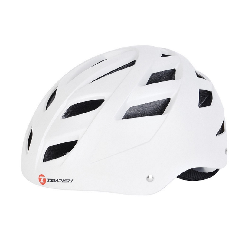 Шлем Tempish Marilla белый