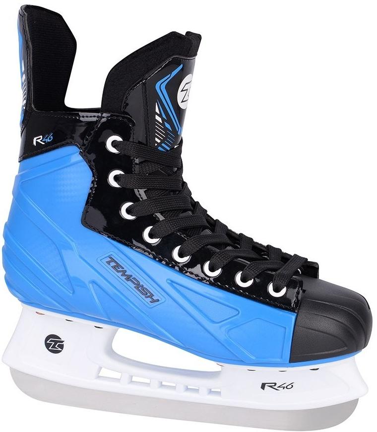 Хоккейные коньки Tempish Rental R46 junior
