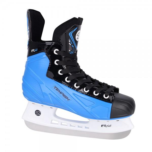 Хоккейные коньки Tempish Rental R46