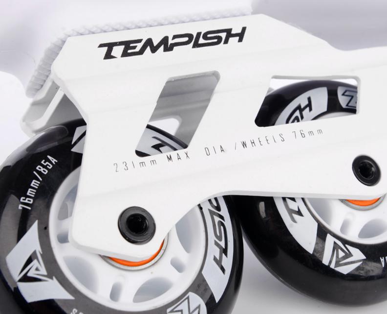 Роликовые коньки Tempish S.R.PRO