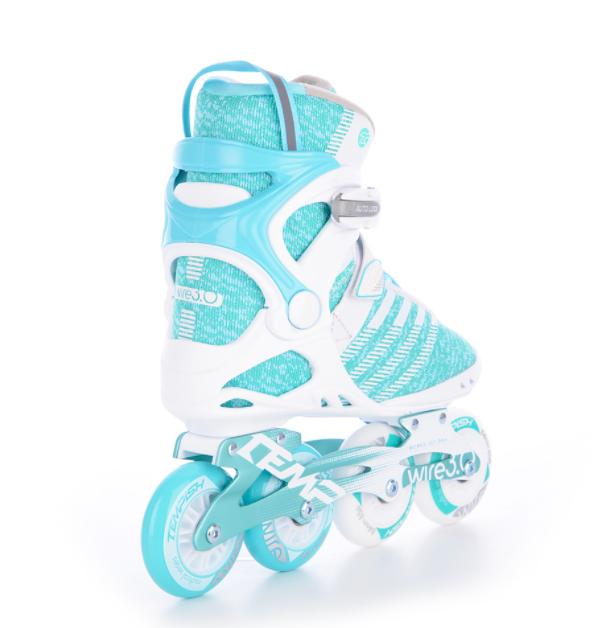 Роликовые коньки Tempish WIRE LADY 3.0