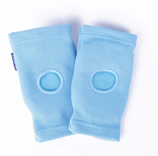 Защита на колени Tempish Taffy blue