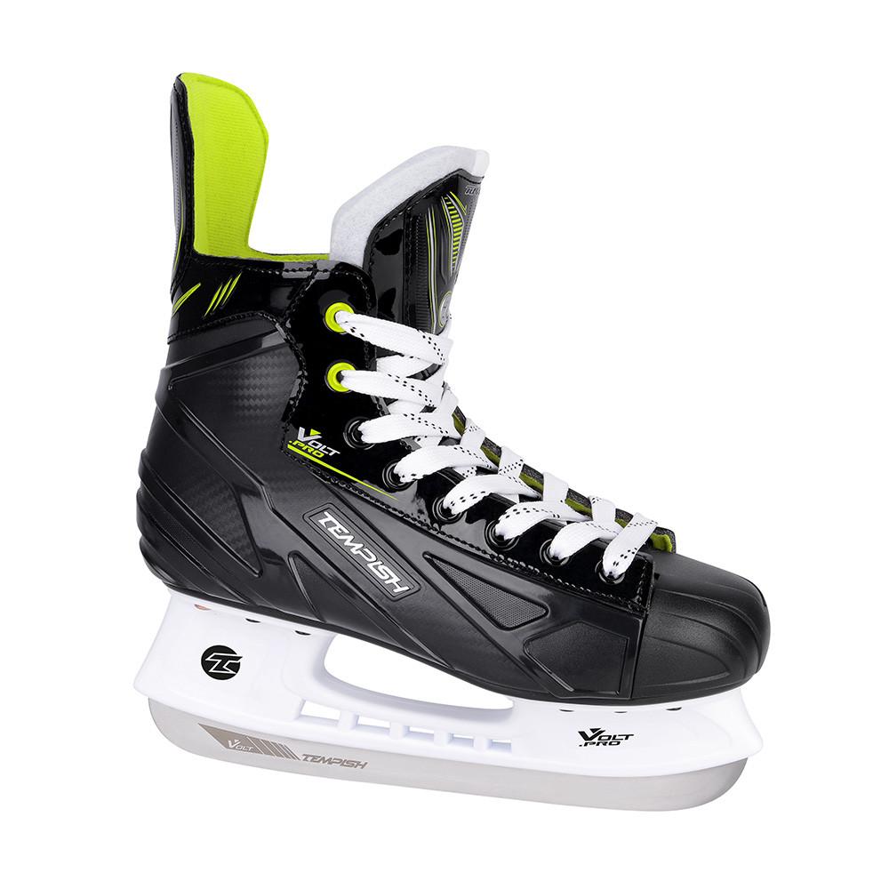 Коньки хоккейные Tempish VOLT-PRO